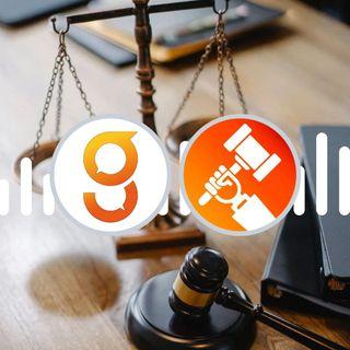 La voce dei praticanti avvocati (Comitato per l'Esame d'Avvocato)