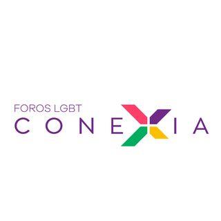 Invitacion Foro Conexia