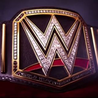 WWE Feuds and the real World Champion