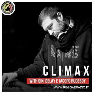 Klimax Radio show - Pt. 02 - S. 11