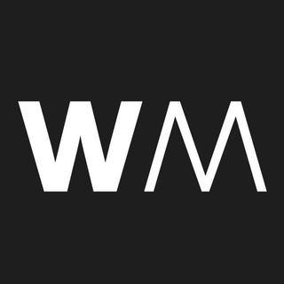 Learning Insights Radio: Kyle Stapleton with WarnerMedia