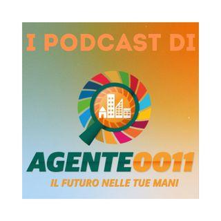 Agente0011