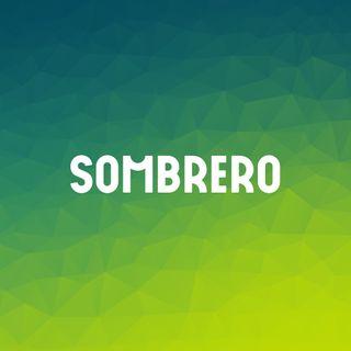 SOMBRERO 15 del 21052019