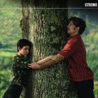 Intro - El Árbol de La Sangre - El Hijo de la Tele