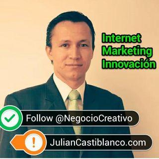 Julian Castiblanco