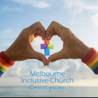 Melbourne Inclusive Church