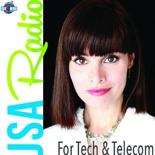 New Telecom Industry Publication
