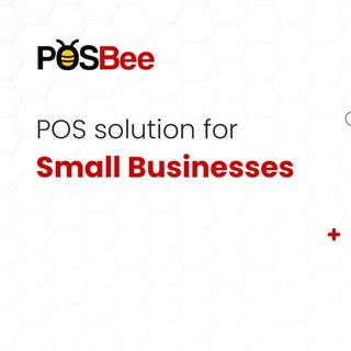 Will POS Solution For Small Businesses Ever Rule The World