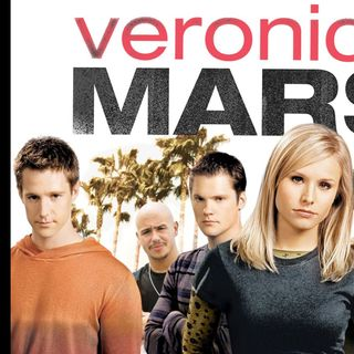 Veronica Mars S02E01- Normal Is The Watchword