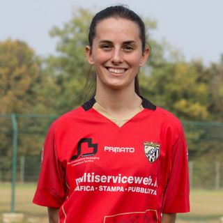 Serie C, Speranza Agrate-Real Meda 1-2: la match winner Costanza Molteni