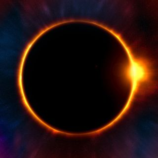Ejercicio 🌟Portal 11-11 a las 11:11✨El universo te GUÍA