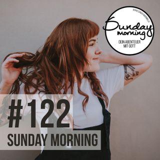 Bin ich OK? - TRAU DICH, DU ZU SEIN! - Sunday Morning #122
