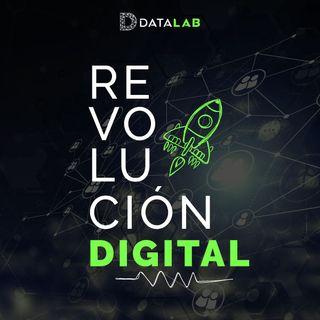 Revolución Digital DATALAB