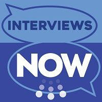 InterviewsNOW: Biometric Information Beyond Consumer Wearables with Luis Castillio