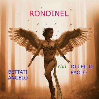 Rondinel_origine_canzone
