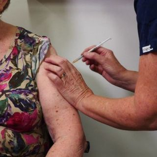 How life might change for the unvaccinated