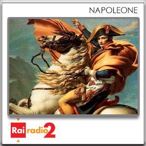NAPOLEONE, ALLE OTTO DELLA SERA del 05/05/2014 - puntata 6
