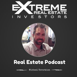 028 Code Violation Lists and Real Estate Riches