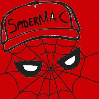Spider-Man OUT of MCU?!?