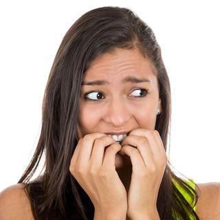Emociones que enfrentamos en una situación como el coronavirus
