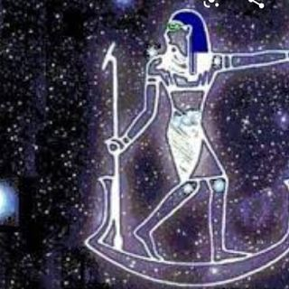 Episode 24 - Empath Chronicles by Oracle Of The Ether Jupiters Transit Back Into Sagittarius