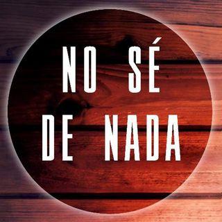NoSeDeNada nº2