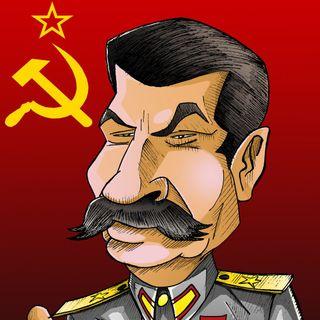 BASTABUGIE - Comunismo
