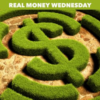 FRI: Dumb smart money versus smart dumb money