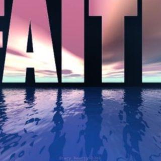 Ep.142 – What is Faith?