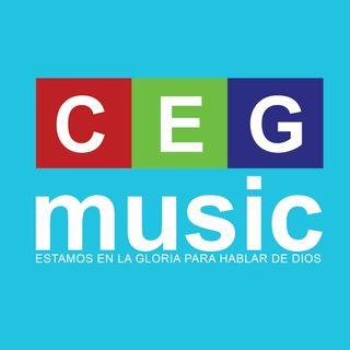 UNA MANANA DE MUSICA PARA DIOS