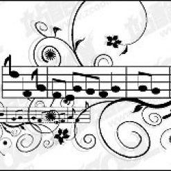 LVNR_La_musica5-7