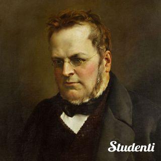 Biografie - Camillo Benso Conte di Cavour