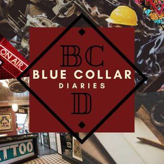 Intro to Blue Collar Diaries