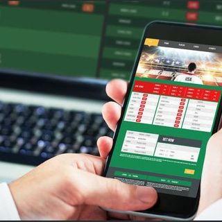 Apuestas online: ¿Cómo vive un apostador profesional?