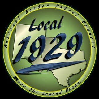 1929 Podcast