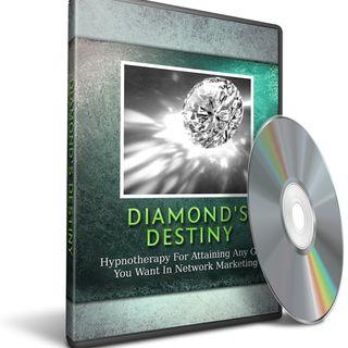 Diamond Destiny - return 4