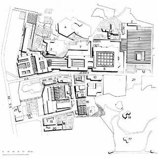 Tutto Qui - lunedì 2 luglio - L'ex fabbrica Olivetti Patrimonio mondiale dell'umanità
