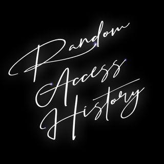 Los historiadores y los viajes en el tiempo, parte 2