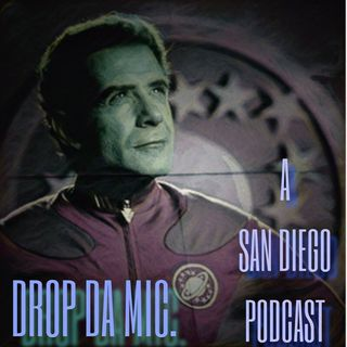 Episode 127: Never Give Up, Never Surrender! ('GALAXY QUEST' film review)