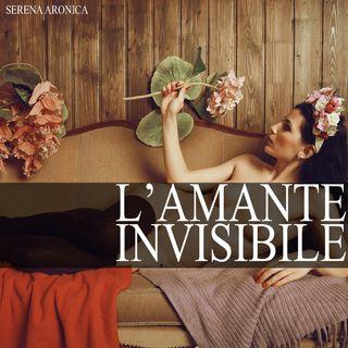 L'amante invisibile