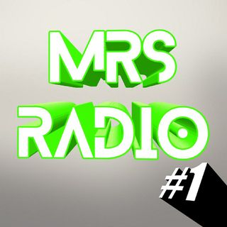 MRS Radio #1 Part 1