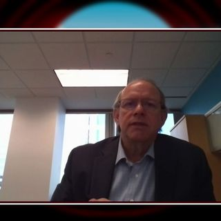Lift It & Shift It - Business Security Weekly #112