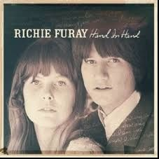 Richie Furay with Hand In Hand
