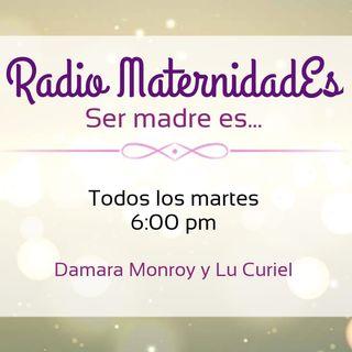 Radio MaternidadEs