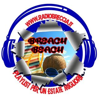 Breach Beach - L'estate di Dottor Shaggy