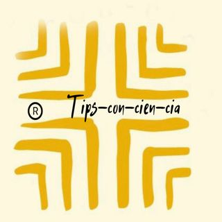 Tips ConCienCia