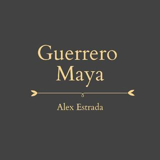 Episodio 7 - Guerrero Maya - El Corazón De Un Ángel