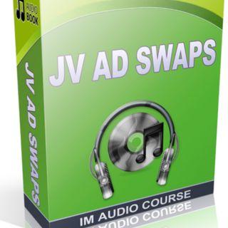 JV Ad Swaps