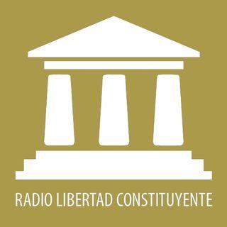 RLC (2018-02-07) El Estado de partidos busca la corrupción más proporcional