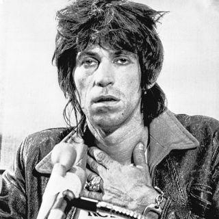 Classicos do Rock Podcast #0671 #DavidBowie #ThePolice #Kiss #twd #thepunisher #dumbo #spiderman #oscars #classicrock #rockclassico #cdrpod
